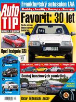 Auto Tip 20/2017