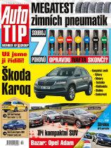 Auto Tip 22/2017