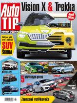 Auto Tip 08/2018