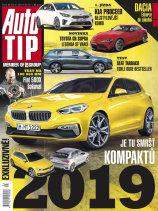 Auto Tip 03/2019