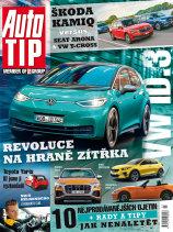 Auto Tip 23/2019