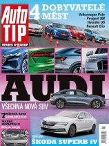 Auto Tip 26/2019