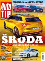 Auto Tip 04/2020