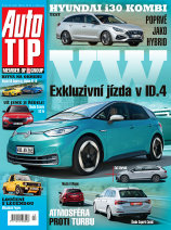Auto Tip 20/2020