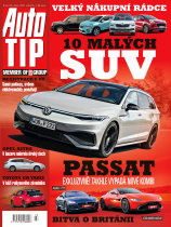 Auto Tip 03/2021