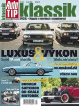 Auto Tip Klassik 03/2019