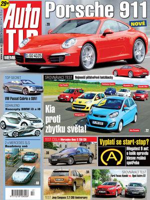 Auto Tip 17/2011