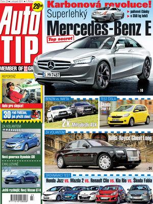 Auto Tip 23/2011