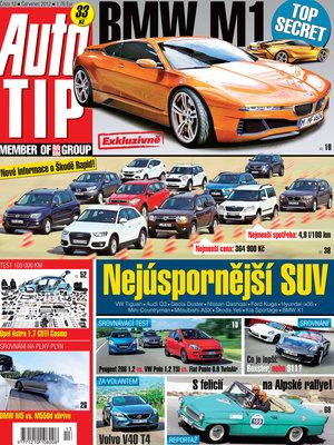 Auto Tip 13/2012