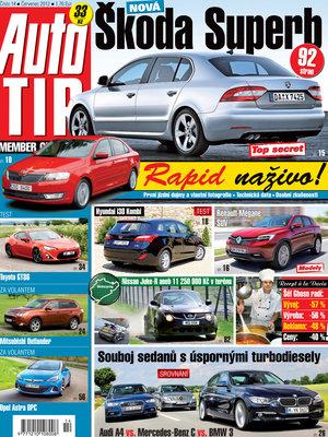 Auto Tip 14/2012